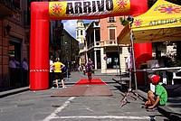 Foto Maratonina Alta Valtaro 2012 Maratonina_Taro_2012_378