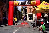 Foto Maratonina Alta Valtaro 2012 Maratonina_Taro_2012_379
