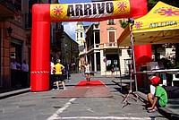 Foto Maratonina Alta Valtaro 2012 Maratonina_Taro_2012_380