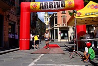 Foto Maratonina Alta Valtaro 2012 Maratonina_Taro_2012_381