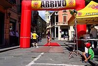 Foto Maratonina Alta Valtaro 2012 Maratonina_Taro_2012_383