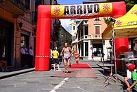 Foto Maratonina Alta Valtaro 2012 Maratonina_Taro_2012_384