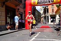 Foto Maratonina Alta Valtaro 2012 Maratonina_Taro_2012_386