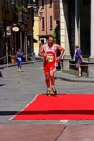 Foto Maratonina Alta Valtaro 2012 Maratonina_Taro_2012_387