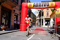 Foto Maratonina Alta Valtaro 2012 Maratonina_Taro_2012_389