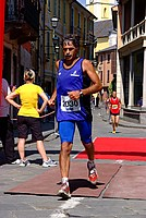 Foto Maratonina Alta Valtaro 2012 Maratonina_Taro_2012_391