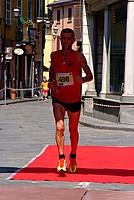 Foto Maratonina Alta Valtaro 2012 Maratonina_Taro_2012_392