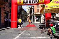 Foto Maratonina Alta Valtaro 2012 Maratonina_Taro_2012_393