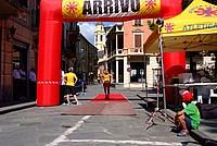 Foto Maratonina Alta Valtaro 2012 Maratonina_Taro_2012_394