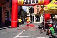 Foto Maratonina Alta Valtaro 2012 Maratonina_Taro_2012_395