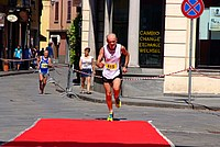 Foto Maratonina Alta Valtaro 2012 Maratonina_Taro_2012_396