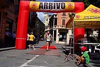 Foto Maratonina Alta Valtaro 2012 Maratonina_Taro_2012_397