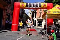 Foto Maratonina Alta Valtaro 2012 Maratonina_Taro_2012_398