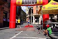 Foto Maratonina Alta Valtaro 2012 Maratonina_Taro_2012_399