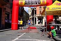 Foto Maratonina Alta Valtaro 2012 Maratonina_Taro_2012_400