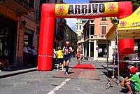 Foto Maratonina Alta Valtaro 2012 Maratonina_Taro_2012_402