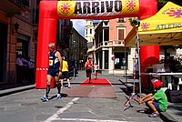 Foto Maratonina Alta Valtaro 2012 Maratonina_Taro_2012_403