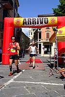 Foto Maratonina Alta Valtaro 2012 Maratonina_Taro_2012_404