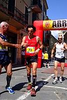 Foto Maratonina Alta Valtaro 2012 Maratonina_Taro_2012_405