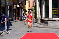Foto Maratonina Alta Valtaro 2012 Maratonina_Taro_2012_406