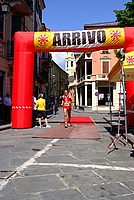 Foto Maratonina Alta Valtaro 2012 Maratonina_Taro_2012_407