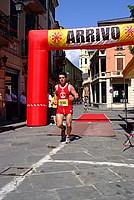 Foto Maratonina Alta Valtaro 2012 Maratonina_Taro_2012_408