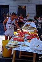 Foto Maratonina Alta Valtaro 2012 Maratonina_Taro_2012_412