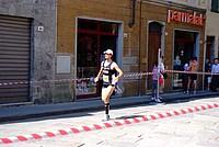 Foto Maratonina Alta Valtaro 2012 Maratonina_Taro_2012_418