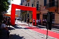 Foto Maratonina Alta Valtaro 2012 Maratonina_Taro_2012_419