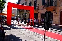 Foto Maratonina Alta Valtaro 2012 Maratonina_Taro_2012_421