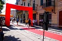Foto Maratonina Alta Valtaro 2012 Maratonina_Taro_2012_422