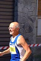 Foto Maratonina Alta Valtaro 2012 Maratonina_Taro_2012_424