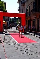Foto Maratonina Alta Valtaro 2012 Maratonina_Taro_2012_426