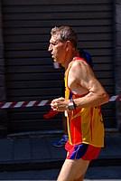 Foto Maratonina Alta Valtaro 2012 Maratonina_Taro_2012_427