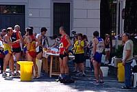Foto Maratonina Alta Valtaro 2012 Maratonina_Taro_2012_430