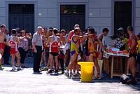 Foto Maratonina Alta Valtaro 2012 Maratonina_Taro_2012_431