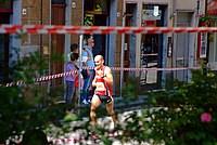 Foto Maratonina Alta Valtaro 2012 Maratonina_Taro_2012_432
