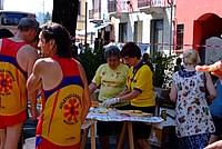 Foto Maratonina Alta Valtaro 2012 Maratonina_Taro_2012_435