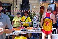 Foto Maratonina Alta Valtaro 2012 Maratonina_Taro_2012_437
