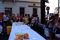 Foto Maratonina Alta Valtaro 2012 Maratonina_Taro_2012_439