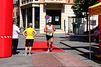 Foto Maratonina Alta Valtaro 2012 Maratonina_Taro_2012_447