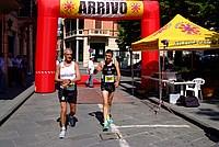 Foto Maratonina Alta Valtaro 2012 Maratonina_Taro_2012_451