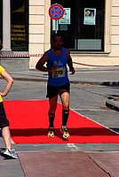 Foto Maratonina Alta Valtaro 2012 Maratonina_Taro_2012_452