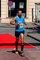 Foto Maratonina Alta Valtaro 2012 Maratonina_Taro_2012_453