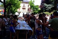 Foto Maratonina Alta Valtaro 2012 Maratonina_Taro_2012_460
