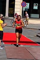Foto Maratonina Alta Valtaro 2012 Maratonina_Taro_2012_465