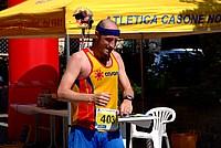 Foto Maratonina Alta Valtaro 2012 Maratonina_Taro_2012_466