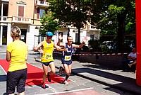 Foto Maratonina Alta Valtaro 2012 Maratonina_Taro_2012_469