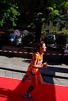 Foto Maratonina Alta Valtaro 2012 Maratonina_Taro_2012_470