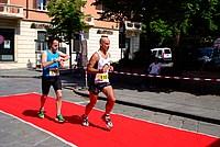 Foto Maratonina Alta Valtaro 2012 Maratonina_Taro_2012_471